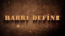 harbi define izle seyret - vizyonsinema.com