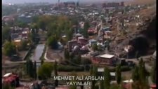 Kars @tanıtım@ Mehmet Ali Arslan Yayınları