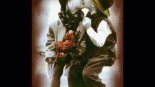 Velet Aşkın İnadına