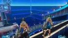 Fbd Vs Tft  Clan War Sword Match Full Raıl