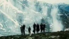 Son Savaşçı - Sinema Fragman