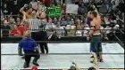 Wwe  Batista Vs  Cena