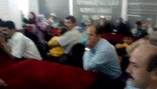 Sancaktepe Siyad Derneği Ramazan Bayramı Kahvaltı