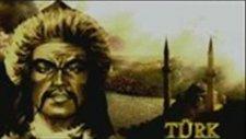 Osman Öztunc Ötme Bülbül