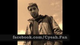 Cyeah - Restine Rest