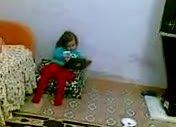Elanur