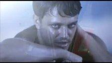 Murat Boz-Buralardan Giderim-Yeni Klip 2010
