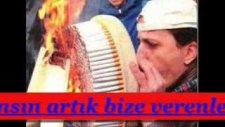Sigara İçmenin Zararları