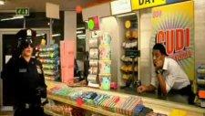 Kid Cudi - Day N Nite Djyıldırım Soylupınar Mix