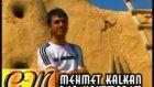 Mehmet Kalkan  -   Ben Unutmadım