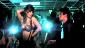 Basshunter - Saturday - Official Video