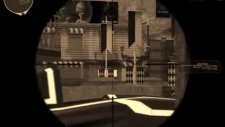 Crossfire Online Sniper Show Turkey [c]