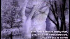 Siyabend_yavuz
