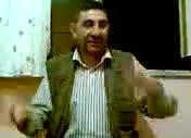 Cebel Sisi Show