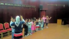 Kutluca Çocukları_1