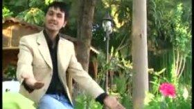 Mehmet Kalkan - Ben Unutmadım - 2010 Orjinal Klip