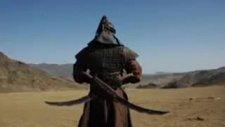 Ozan Ünsal Kan Kokusu