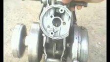 Siverek Motor