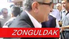Zong.mltvkl.ali İhs.kökt. Bayram Ziyaretleri 2010