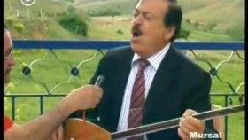Ali Kızıltuğ - Gelele Cem Tv ' De