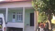 Elmakırı Köyü