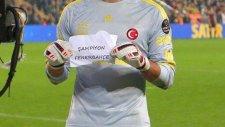 Fenerbahçe Şampiyonluk  Şarkısı 2014