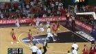 türkiye sırbistan son saniye basketimiz