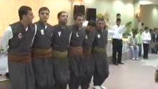 Diyarbakır  Folklor