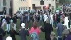 Fatih Yaman Yeşilce Şenliği 2010