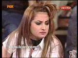 Mahşer-İ Cümbüş - Cıbırca_terlik
