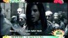 Tokio Hotel-Ready Set Go