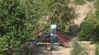 Hassa Dedemli Köyü Gozluk 10 Eylül 2010