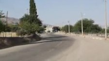 Gaffari Akkuş Bölükyayla-İzle Kürtçe