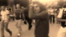 Nafiz Tekno Dans