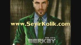Berkay - Dejavu