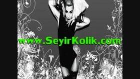 Hande Yener - Bodrum S.a