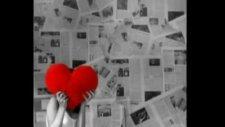 Geceyi Sana Yazdım...!!!!!
