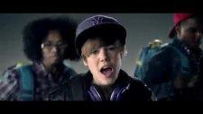 Justin Bieber Somebody To Love Remix