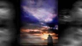 Kayıp Şair -- Hava Karanlık