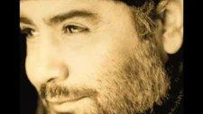 Ben Beni Ahmet Kaya