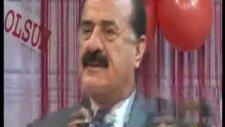 Kahtalı Hamido Oy Aman Adıyaman  Asu Tv