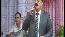 Kahtalı Hamido Sıkar Giderim - Asu Tv