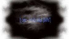 Dj Soner - Hey Gidi Gunler-Album Tanitimi Snippet