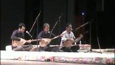Psakd Adana Subesi Dertli Divani