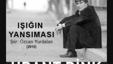 Işığın Yansıması - Hrant Dink - 2010