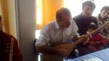 Psakd Adana Subesi Yusuf Aydın