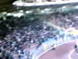 Çarşı Ankara    Ankaraspor Beşiktaş