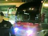 Galatasarayın Otobüsü