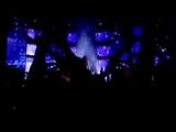 Justın Tımberlake - Konser Medley