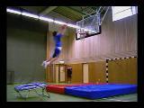 Sakar Basketçi